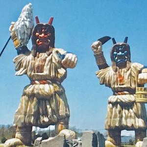 日本海シークレットツアー 4 シリウス