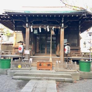 日本バイブルツアー 6 桜の木