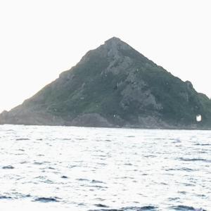 沖縄ライトツアー 3 伊是名島