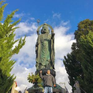琵琶湖ミラクルツアー 4 シリウス