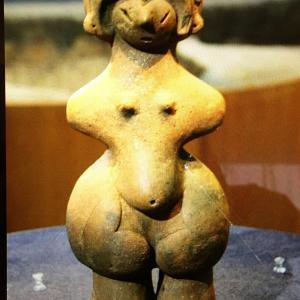 古代日本ヒルコツアー 2 艮の金神