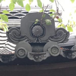 東京セミナー ~悪の根源~(追加)