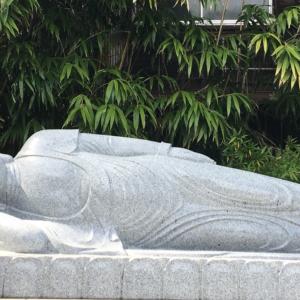 東京シリウスツアー 2 死