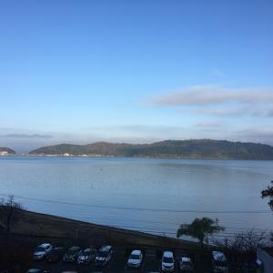 大和ミステリーツアー 3 琵琶湖