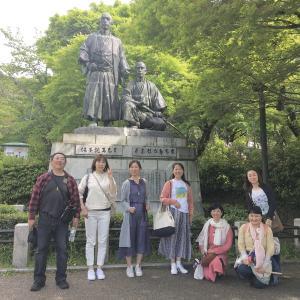 京都ユートピアツアー 7 人類最大の敵