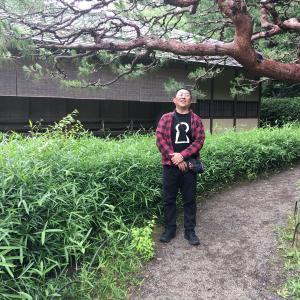 東京セミナー ~新しい地球へ~
