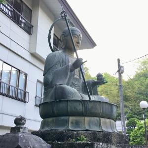 栃木ヒストリーツアー 5 宇宙飛行士
