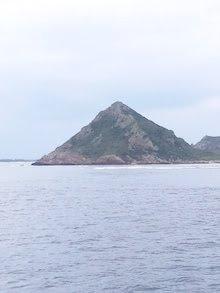 沖縄ミラクルツアー 3 ピラミッド