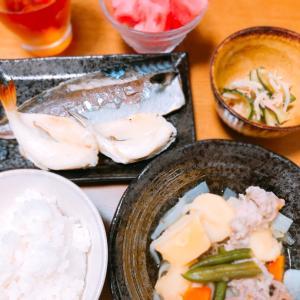 お魚Day