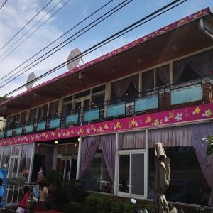 福站客家小吃 (台湾・新竹)