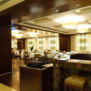玖樓中餐廳 (台湾・新竹)