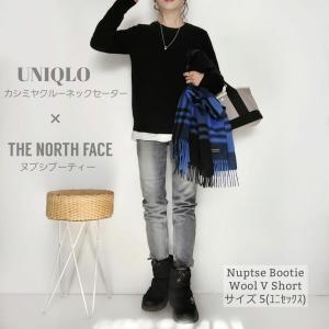 UNIQLO × THE NORTH FACE 暖かコーデ/楽天お買い物マラソン!