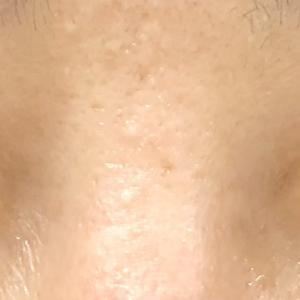 目元の表情が変わるまつ毛エクステンション☺︎