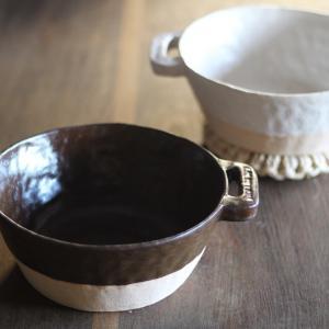 耐熱陶器 ひとり鍋