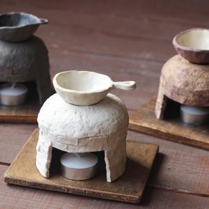 オススメ➂茶香炉