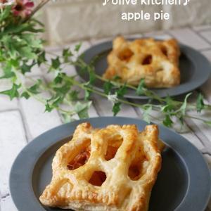 apple pie♡