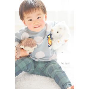 ◆わが子らしさをお写真に残しておこう!