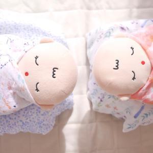 ◆妊娠期だから経験できること