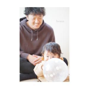 ◆あの時のわが子、パパ、ママ。幸せのご家族写真