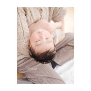 ◆赤ちゃんがお昼寝したら、どう過ごしたい?