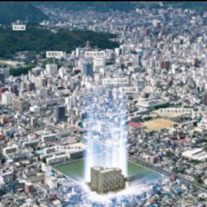 松山市、新たに5人のコロナ集団感染。