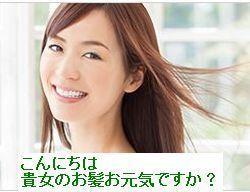 産後及び年齢と共にくる髪トラブルに悩まされている方に、100%天然由来のエイジングケアシャンプー haru「kurokamiスカルプ」がありました。