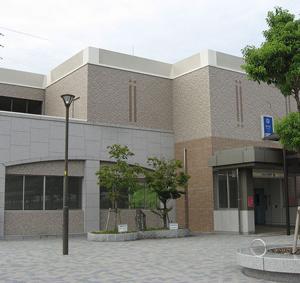 京都市営地下鉄東西線 太秦天神川⇒六地蔵