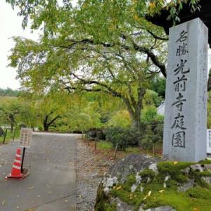 9月19日(土)はアルウィンに強豪長崎を迎えての大一番