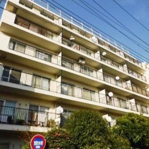 世田谷区北沢(小田急線 東北沢駅)の中古マンション、東北沢スカイマンション