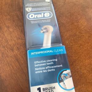 ハワイで歯の治療 回数と治療費。