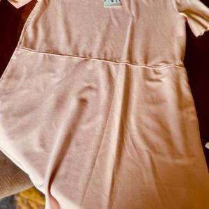ZARAとUNIQLOでお洋服を買いました。
