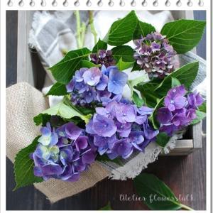 ★7月の人気記事ベスト3発表! 1位は、6月を代表するこの花のこの記事