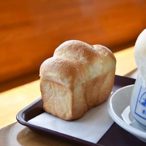 ★日本一高い場所の美味しいパン屋さんとライブカメラ【高原のライブカメラ特集③】横手山頂ヒュッテ