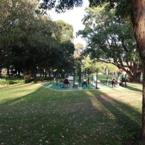 ランダム写真とシドニーのカレッジ情報