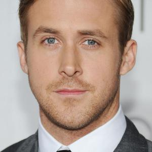 Ryan Gosling様のハードボイルドな映画(/ω\)