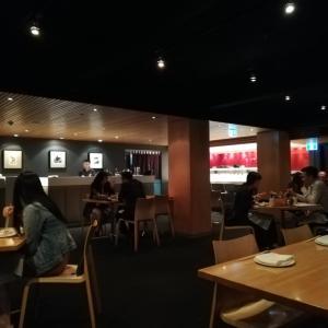 【シドニー】ジャパニーズファインダイニング鱒屋へ☺