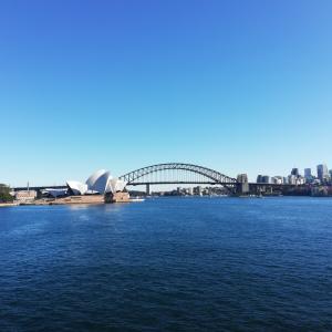 シドニーのコロナ規制さらに強化!