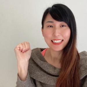 海外在住者、東京オリンピックどう視聴する??