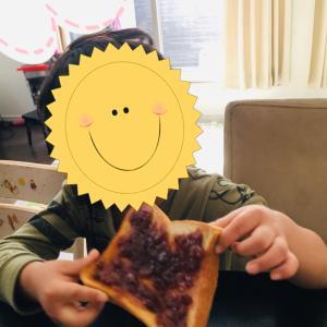 【 4歳 名古屋うみゃぁもんのうた 】ご当地めし絵本