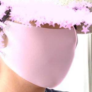 【 女性用 小さいマスク完成 使用感レビュー 】OVoVO冷感マスク 楽天セールクーポン付