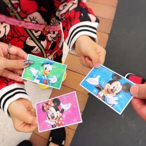 Disney HELLOWEEN