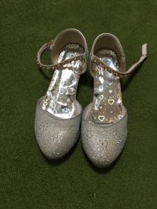 レンタル靴