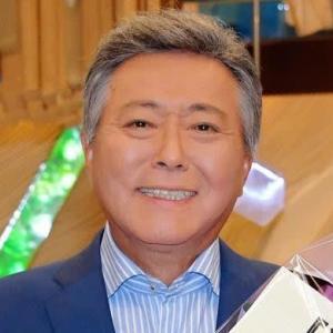 古市憲寿氏、菅内閣と自民党新役員の顔ぶれに「おじいちゃんばっかり…古い日本を象徴していて嫌」