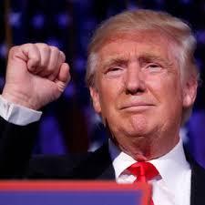 北朝鮮代表、米を強くけん制「ひどい出来事が起きるかも」