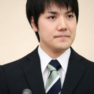 小室圭さんは希望の星!?皇位継承有識者会議、結論は既に決まっている!?|竹田恒泰チャンネル2