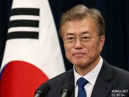 日本化粧品から基準値超える放射性物質も「返送しただけ」韓国議員が問題視