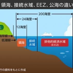 北朝鮮漁船衝突、映像の公開検討菅官房長官