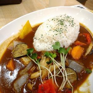 【太白区長町・プルコギ定食・トクジュ】焼肉店ランチに突撃・プルコギ定食で肉系でも野菜いっぱい摂取できるよ!