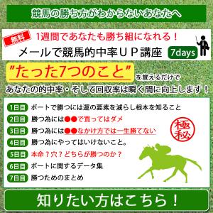 【12月4日】船橋競馬の予想