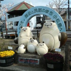 18きっぷ途中下車旅行記(10)・JR牟岐線・南小松島駅(5分・2013/03)
